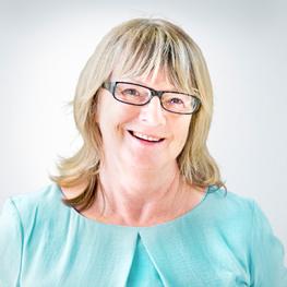Profile Image 3
