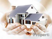 Triyana Property