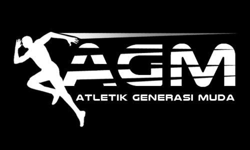 AGM JPEG