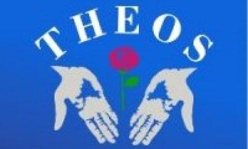 Logo Theos